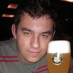 Foto de perfil de Carlos Magno